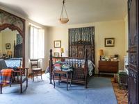 Maison à vendre à SERANON en Alpes Maritimes - photo 6