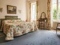 Maison à vendre à SERANON en Alpes Maritimes - photo 7