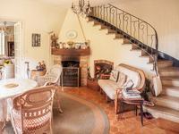 Maison à vendre à SERANON en Alpes Maritimes - photo 3