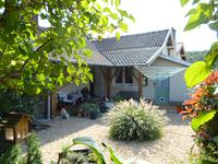 French property for sale in VAYRES, Haute Vienne - €129,950 - photo 9