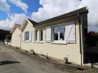 French property for sale in VAYRES, Haute Vienne - €136,250 - photo 10