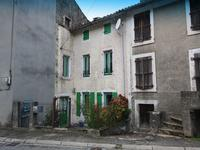 French property for sale in VERRERIES DE MOUSSANS, Herault - €77,000 - photo 1