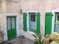 French property for sale in VERRERIES DE MOUSSANS, Herault - €77,000 - photo 2