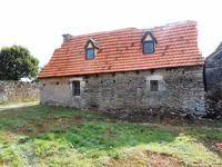 French property for sale in GRAMAT, Lot - €29,000 - photo 2