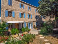 French property, houses and homes for sale inAPTVaucluse Provence_Cote_d_Azur