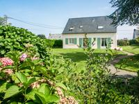French property, houses and homes for sale in POMMERIT JAUDY Cotes_d_Armor Brittany