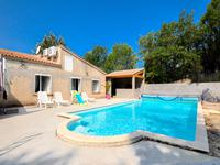 French property for sale in PIERREVERT, Alpes de Hautes Provence - €305,000 - photo 10