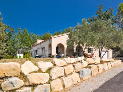 French property, houses and homes for sale in PIERREVERT Alpes_de_Hautes_Provence Provence_Cote_d_Azur