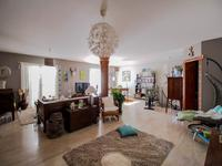 French property for sale in CARNOULES, Var photo 4