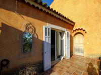 French property for sale in CARNOULES, Var - €430,000 - photo 6