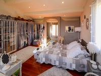 French property for sale in CARNOULES, Var photo 5