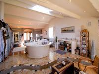 French property for sale in CARNOULES, Var - €480,000 - photo 9