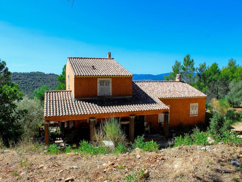 Maison à vendre à CARNOULES(83660) - Var