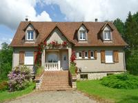 French property, houses and homes for sale in OIZON Cher Centre