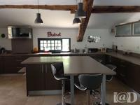 French property for sale in FRONSAC, Gironde photo 2