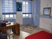 French property for sale in ST BEAT, Haute_Garonne photo 4