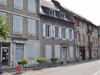 French property for sale in ST BEAT, Haute_Garonne photo 0