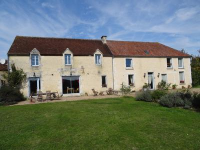 French property, houses and homes for sale in REMALARD Orne Normandy