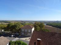 French property for sale in TOMBEBOEUF, Lot et Garonne - €148,400 - photo 8