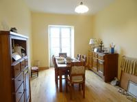 French property for sale in TOMBEBOEUF, Lot et Garonne - €148,400 - photo 6