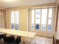 French property for sale in PARIS VII, Paris photo 4