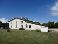 French property for sale in CONDEON, Charente - €445,200 - photo 6