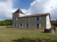 French property for sale in CONDEON, Charente - €445,200 - photo 3