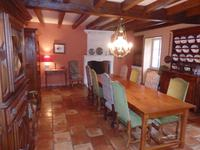 French property for sale in CONDEON, Charente - €445,200 - photo 10