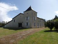 French property for sale in CONDEON, Charente - €445,200 - photo 2