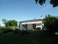French property for sale in EVAUX LES BAINS, Creuse - €136,250 - photo 4