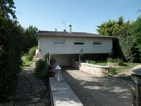 French property for sale in EVAUX LES BAINS, Creuse - €136,250 - photo 2