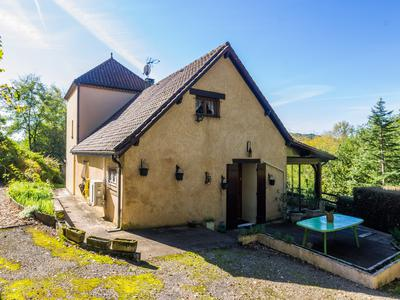 French property, houses and homes for sale in SIORAC EN PERIGORD Dordogne Aquitaine