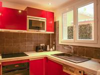French property for sale in CANNES, Alpes Maritimes - €384,500 - photo 5