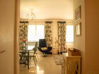French property for sale in CANNES, Alpes Maritimes - €384,500 - photo 10