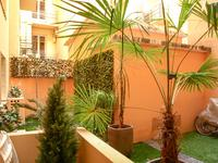 French property for sale in CANNES, Alpes Maritimes - €339,000 - photo 8