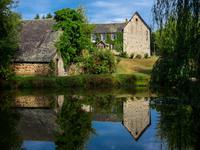 maison à vendre à LE RIBAY, Mayenne, Pays_de_la_Loire, avec Leggett Immobilier