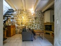French property for sale in PERNES LES FONTAINES, Vaucluse - €390,000 - photo 5