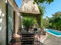 French property for sale in PERNES LES FONTAINES, Vaucluse - €390,000 - photo 4