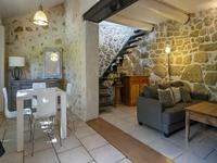 French property for sale in PERNES LES FONTAINES, Vaucluse - €390,000 - photo 8