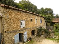 French property for sale in LA COQUILLE, Dordogne - €497,600 - photo 9