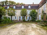 French property for sale in LA COQUILLE, Dordogne - €497,600 - photo 2