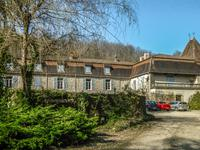 chateau for sale in LA COQUILLEDordogne Aquitaine