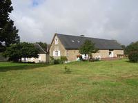 maison à vendre à AFFIEUX, Correze, Limousin, avec Leggett Immobilier