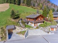 French property for sale in LA CLUSAZ, Haute Savoie - €0 - photo 4