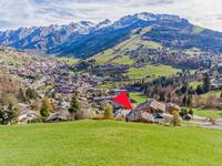 French property for sale in LA CLUSAZ, Haute Savoie - €0 - photo 3
