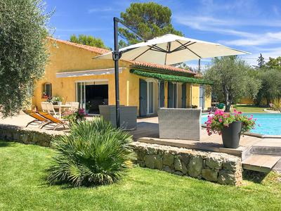 French property, houses and homes for sale in St Cezaire-sur-Siagne Alpes_Maritimes Provence_Cote_d_Azur