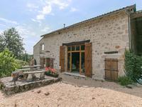 maison à vendre à PENSOL, Haute_Vienne, Limousin, avec Leggett Immobilier