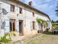 French property, houses and homes for sale in BERNAC Charente Poitou_Charentes