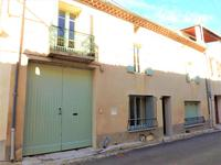 French property for sale in POUZOLLES, Herault - €269,000 - photo 10