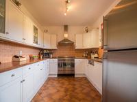 French property for sale in TREMOLAT, Dordogne - €318,000 - photo 5